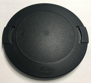 対物キャップ(TSN880用)