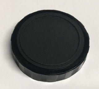 接眼キャップ(TSN660M/600用)