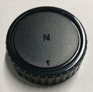 接眼キャップ(TP556用)