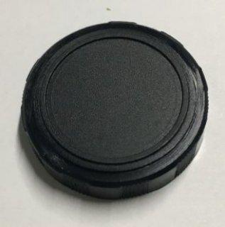 本体側キャップ(TE-9Z用)
