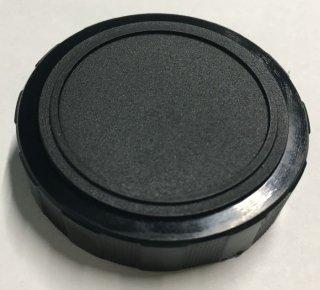 見口側キャップ(TE-17HD用)