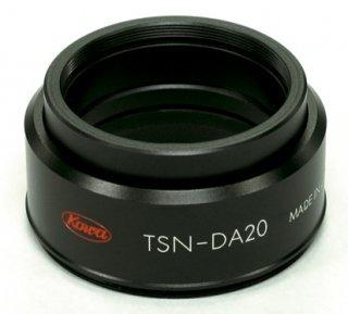 TSN-DA20
