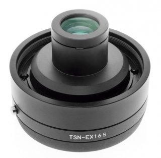 TSN-EX16S (1.6倍エクステンダー)