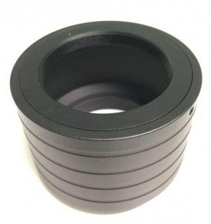 TSN-CM2-CM キャノンEF-M用カメラマウント