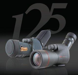 125周年モデルTSN-553BK PROMINAR 125Y-SET