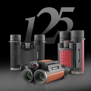 125周年モデルGENESIS 22 PROMINAR </br>(8x22)