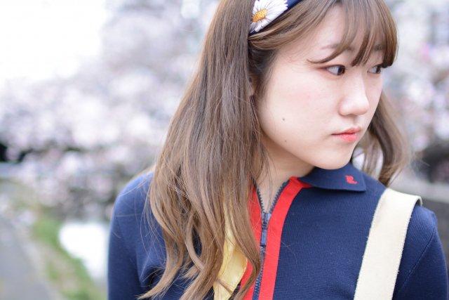 yu-ka(163cm)