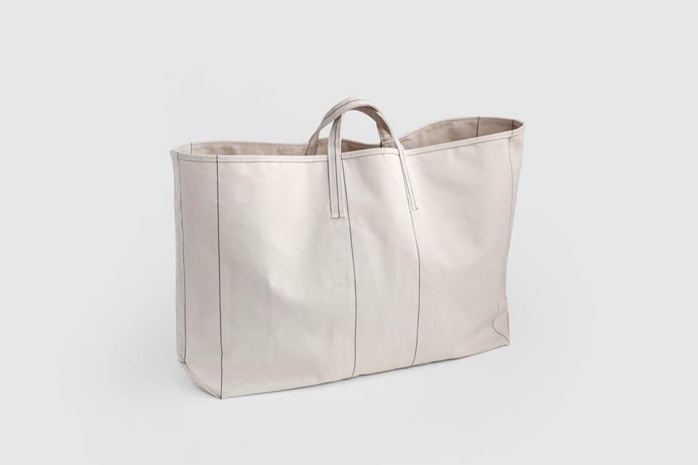 COAL BAG - XL