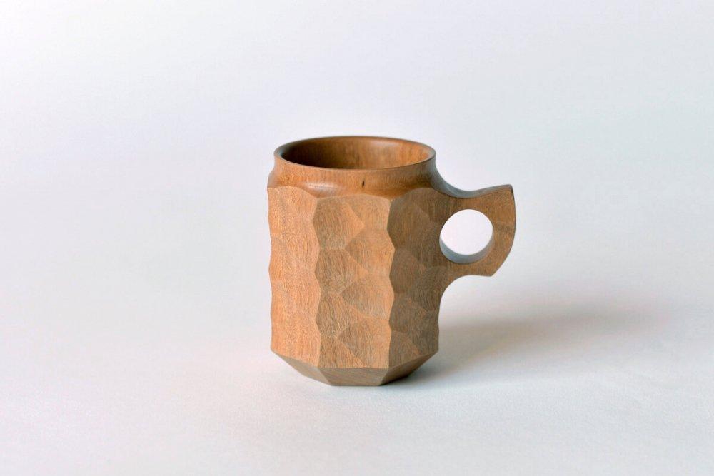 JIN CUP - REGULER / L