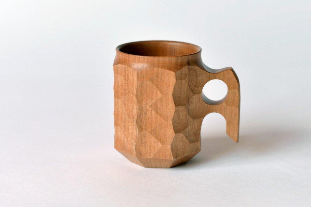 JIN CUP - REGULER / 2L