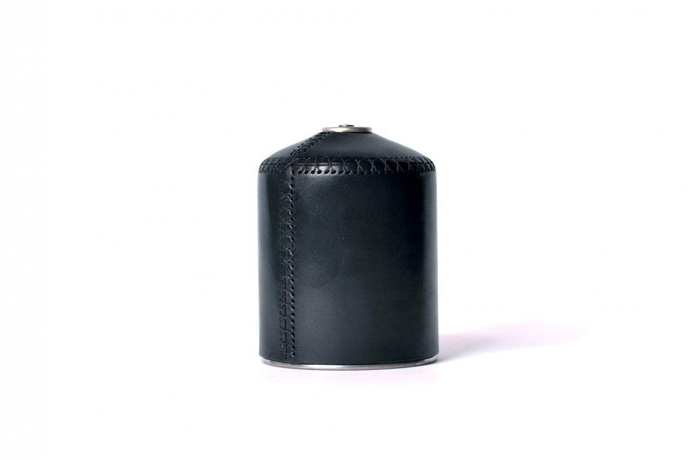 BLACK_500
