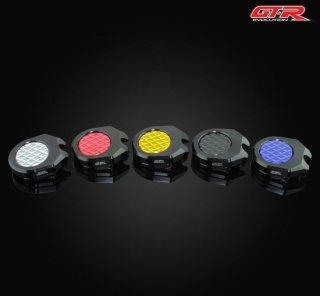 【一部国内在庫あり】ヤマハ NMAX125 NMAX155 GTR センタースタンド フット ベース 5色 101038