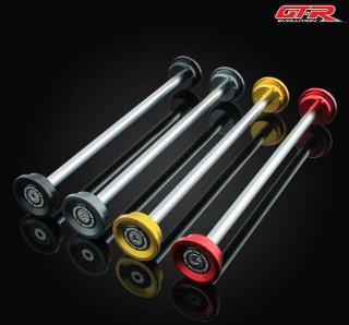 ホンダ CB250R GTR フレームプラグ 4色