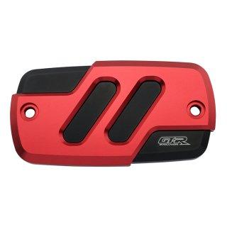 【国内在庫あり】ホンダ CBR650R GTR ブレーキマスターシリンダーカバー 5色 101043
