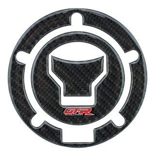 【国内在庫あり】ホンダ CBR650R GTR タンクパッド タンクキャップカバー 10107100