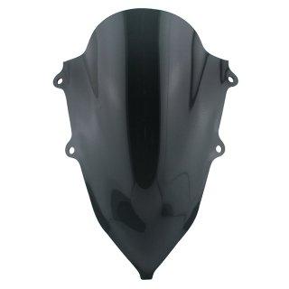 【国内在庫あり】ホンダ CBR650R SPEEDY ウインドシールド ウインドスクリーン ブラック 10105300