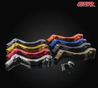 ホンダ モンキー125 GTR シフトベダル 8色