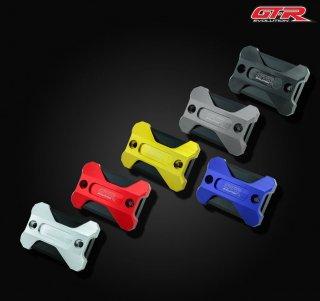 ホンダ ADV150 GTR ブレーキマスターシリンダーカバー 6色 101136