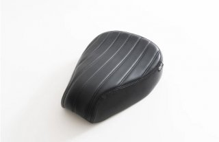 【国内在庫あり】ホンダ CT125 ハンターカブ シングルシート 10504300