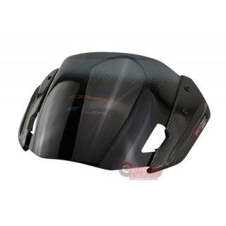 【国内在庫あり】ホンダ CB650R ウインドシールド V1 10602500