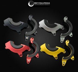 【一部国内在庫あり】ホンダ CBR650R Revolution エンジン スライダー 4色 101148