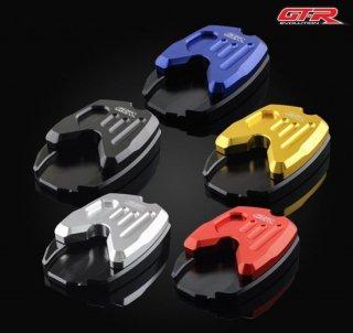 【国内在庫あり】ホンダ PCX(JK05) PCX160(KF47) GTR サイドスタンドエンド 5色 101018