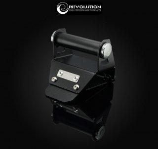 【国内在庫あり】ホンダ フォルツァ MF15 Revolution スマートフォンホルダーベース 10112400