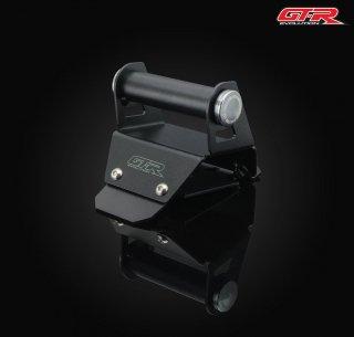 ホンダ フォルツァ MF15 GTR スマートフォンホルダーベース