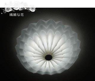 シーリングライトJKC162 LED (インテリア照明 間接照明 ペンダントライト 天井照明 北欧)
