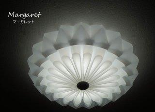 シーリングライトJKC166 LED (インテリア照明 間接照明 ペンダントライト 天井照明 北欧)