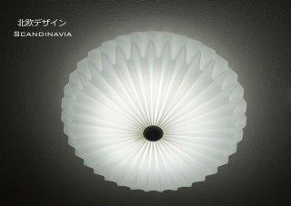 シーリングライトJKC167 LED (インテリア照明 間接照明 ペンダントライト 天井照明 北欧