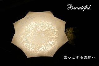 シーリングライトJKC157 LED (インテリアライト 間接照明 ペンダントライト 天井照明 北欧)