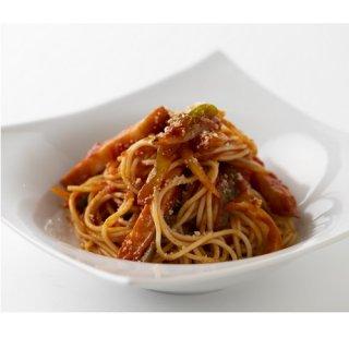 イタリア食堂「ブラーボ」<br />ナポリタンソース