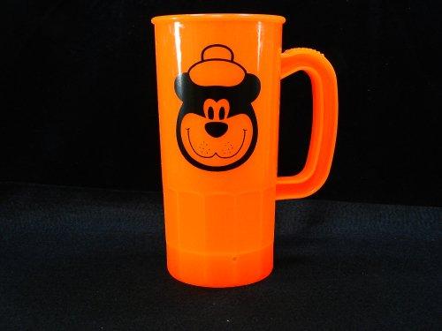 A&Wプラスチックマグカップ
