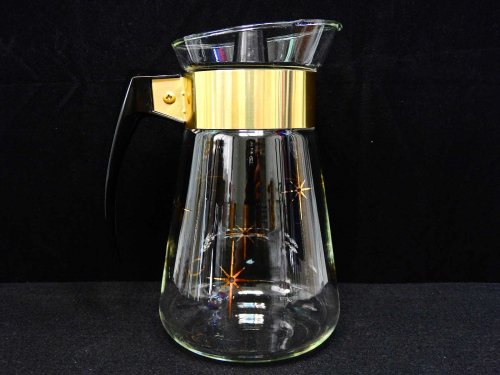 コーニング コーヒーサーバー6カップ用