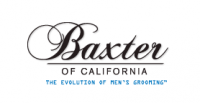 Baxter of California/バクスター オブ カリフォルニア