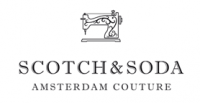 SCOTCH&SODA/スコッチ&ソーダ