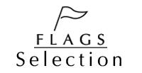 BetheL Selection/ベセル セレクション