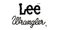 Wrangler/ラングラー ・ Lee/リー