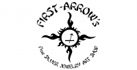 FIRST ARROW'S / ファーストアローズ