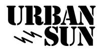 URBAN SUN/アーバンサン