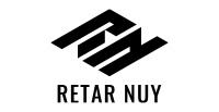 Retar Nuy / レタールヌイ