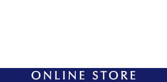 【 Andart Online Store 】海と宇宙と鉱物とカフェ Andartの公式Online Storeです。