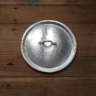WESTSIDE33 平蓋15cm