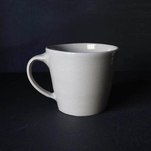 中本純也 マグカップ