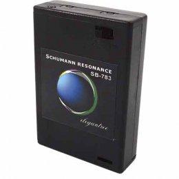 シューマンレゾナンス7.83Hzジェネレーター