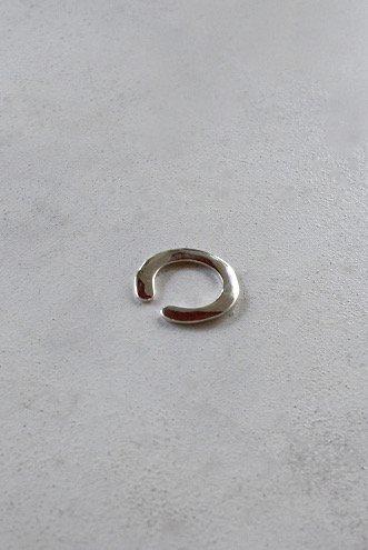 FLUCT CIRCLE RING