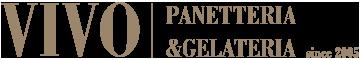 パンとジェラートの通販 パネッテリア ヴィヴォ & ジェラテリアヴィヴォ|Panetteria Vivo & Gelateria Vivo|栃木県宇都宮市のベーカリーと姉妹店のジェラート専門店。通パン、ジェラートのギフト通販
