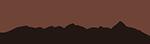 carcru カルクル | 革財布・革小物などレザー製品専門通販サイト