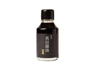 銀座 真田醤油